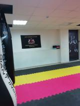 Фитнес центр Бангкок, фото №6