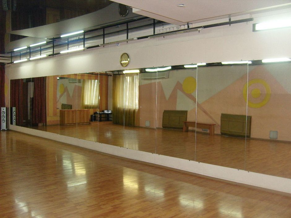 Фитнес центр , фото №46