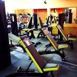 Фитнес центр Habibi Fitness, фото №4