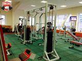 Фитнес центр Зона силы, фото №2