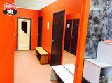 Фитнес центр Зона силы, фото №1