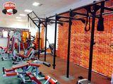 Фитнес центр Зона силы, фото №6