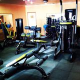 Фитнес центр Habibi Fitness, фото №7