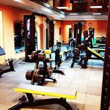Фитнес центр Habibi Fitness, фото №6