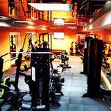 Фитнес центр Habibi Fitness, фото №1