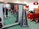 Фитнес центр Зона силы, фото №3