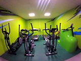 Фитнес центр Территория спорта, фото №7