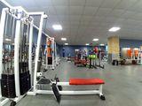 Фитнес центр Территория спорта, фото №5