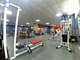 Фитнес центр Территория спорта, фото №2