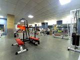 Фитнес центр Территория спорта, фото №1