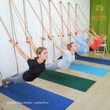 Фитнес центр Асана, фото №7