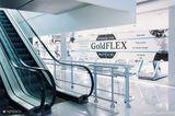 Фитнес центр GoldFlex, фото №1