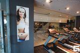 Фитнес центр GoldFlex, фото №4