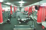 Фитнес центр Культ, фото №3
