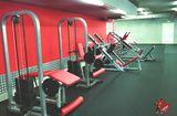 Фитнес центр Культ, фото №4