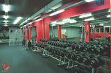 Фитнес центр Культ, фото №8