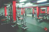 Фитнес центр Культ, фото №2