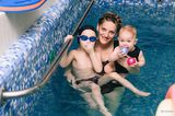 Фитнес центр AquaBABY, фото №5