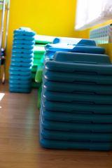 Фитнес центр FreshFit, фото №5