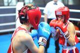 Фитнес центр Спортивная секция по боксу, фото №2