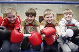 Фитнес центр Спортивная секция по боксу, фото №3