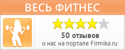 Фитнес в Челябинске.